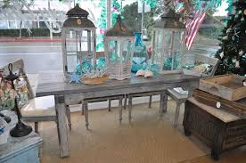 round accent table decorating ideas temasistemi net new reclaimed wood dining table grey at temasistemi net home