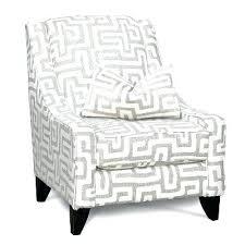 white accent chairs u2013 ungarnurlaub info