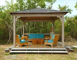 12x12 Patio Gazebo Gazebo 12x12 Patio Gazebo Gazebo Canopy Home Depot Gazebo For