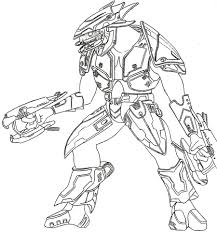 download coloring pages halo coloring pages halo coloring pages