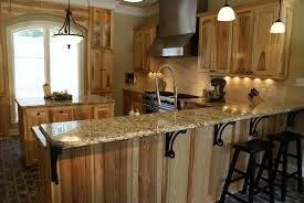 scottish gem rs cabinets llc