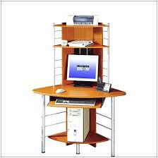 Walmart White Corner Desk Walmart Corner Desk Computer How To Make A Cheap With Hutch Small