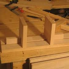 Woodworking Project Ideas For Beginners by Woodworking Projects For Beginners Woodworking Bandsaw Box And Box