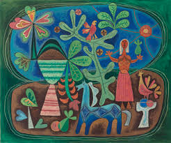 30 x 35⅞ in 76 2 x 91 cm estimate 200 000 300 000 this lot is offered in latin american art on 21 22 november 2017 at christie s in new york