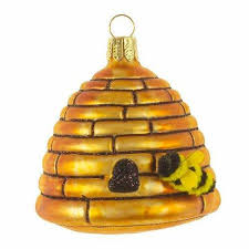 cheap beehive ornament find beehive ornament deals on line at