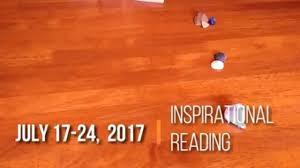 Laminate Flooring Reading You Choose Inspirational Tarot Reading July 17 Thru 24 2017 Youtube