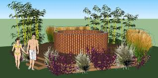 Garden Design Ideas For Large Gardens Garden Design Tub Hornby Garden Designs Garden Design Garden