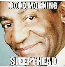 Offensive Memes - bill cosby meme is it funny or offensive
