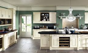 ivory kitchen cabinets what color walls ivory kitchen cabinets large size of colored unit paint units what