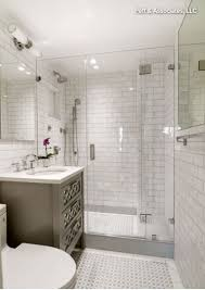Bathroom Remodel Ideas And Cost Colors Best 25 Bathroom Remodel Cost Ideas Only On Pinterest Farmhouse