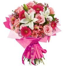 send flowers internationally send flowers to south africa international flower delivery