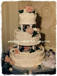 wedding cake icing wedding cake frosting and cake frosting recipes