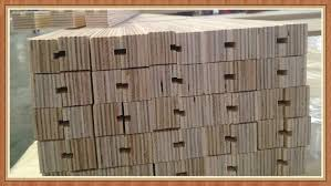 Lvl Span Table by Laminated Veneer Lumber Lvl Beams Manufacturer Buy Lvl Beams