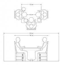 chair furniture height of dining room tableair standard designs 31