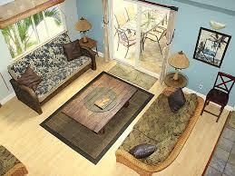kihei house rental grand opening hale makai maui 4 bdrm private