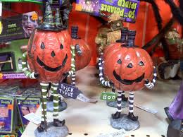 lori mitchell halloween vintage halloween collector 2014 halloween at fry u0027s food stores