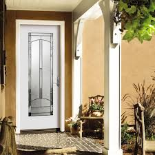home design awesome jeld wen exterior doors for home design ideas