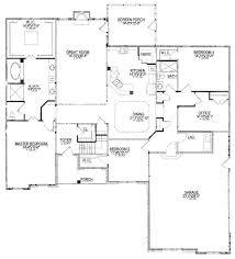 master suite floor plans top 5 downstairs master bedroom floor plans with photos
