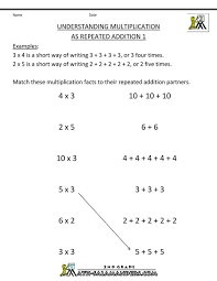 the starr spangled planner 10 multiplication center ideas