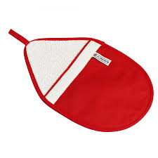 pot holder le creuset