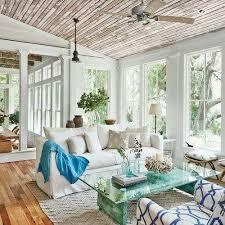 3749 best coastal living images on pinterest beach beach homes