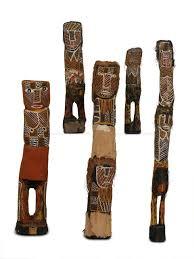 puantulura carmelina artists australian auction records