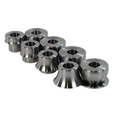 baileigh industrial br 22 rotary machine