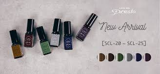 new scl liners u2013 nail labo store usa
