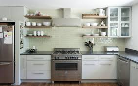 classic kitchen backsplash 10 classic kitchen backsplash ideas