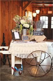 20 wedding photobooth ideas you u0027ll like ranch weddings ranch