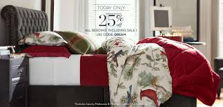 black friday duvet cover sale black friday 10 sales you don u0027t want to miss mozaico blog