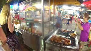 10 Best Restaurants In Bukit Bintang Best Places To Eat In Bukit Alor Street Food And Night Market Bukit Bintang Kuala Lumpur