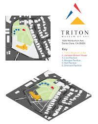 triton museum of art