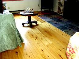 hardwood flooring austrailian cypress hardwood flooring