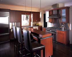 Kitchen Designers Atlanta Morningside Kitchen Design And Renovation Interiors By