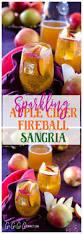 best 25 apple cider sangria ideas on pinterest fall sangria