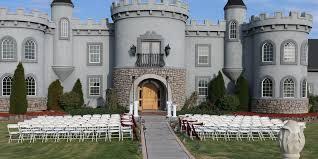 wedding venues in boise idaho idaho wedding venues wedding venues wedding ideas and inspirations