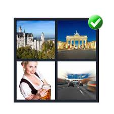 4 pics 1 word 7 letters quiz answers level 3 137 232