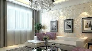 silver living room furniture white grey and silver living room room black white and silver living