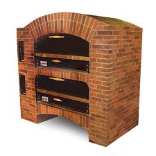 marsal pizza ovens commercial pizza ovens brick pizza ovens
