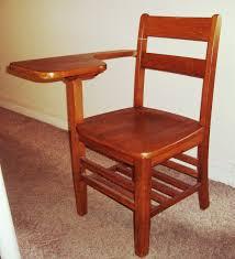 ikea swivel egg chair children a fine collection