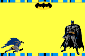 Free Spiderman Invitation Cards Batman Party Invitations U2013 Gangcraft Net