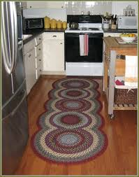 Design Ideas For Washable Kitchen Rugs Breathtaking Kitchen Rugs Amazing Machine Washable Kitchen Rugs