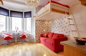 Space Saving Designs For Small Bedrooms Smart Space Saving Bedroom Ideas That You Must See