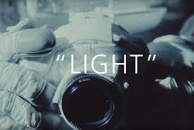 Lights And Camera Lyrics Nikon U0027s 100 Year Anniversary Video Is Both Amazing And Ridiculous