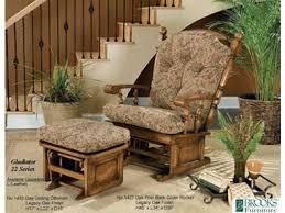 Patio Furniture Huntsville Al Brooks Furniture Furniture Shumake Furniture Decatur And