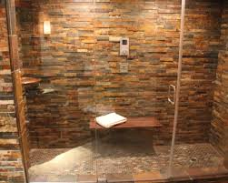 shower awesome steam shower design 29 for with steam shower full size of shower awesome steam shower design 29 for with steam shower design awesome