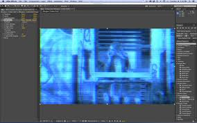 Displacement Map After Effects Effects Digitalfilms Page 2