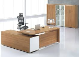 mobilier de bureau moderne design meuble de bureau moderne bureau travail morne mobilier de bureau