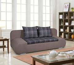 Manstad Sofa Bed Dimensions by Sofa Bed Ef Simon Sofa Beds